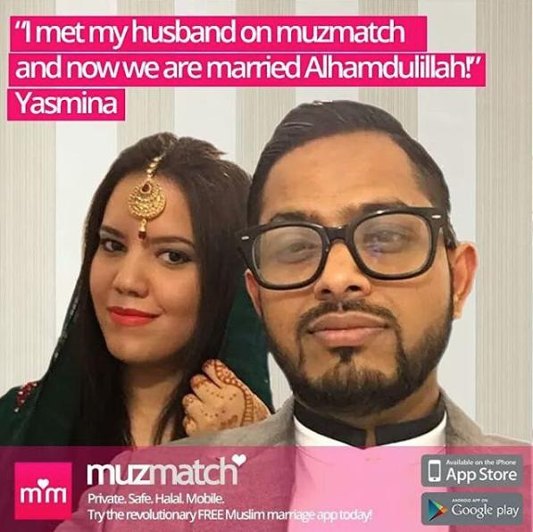 Stories | muzmatch