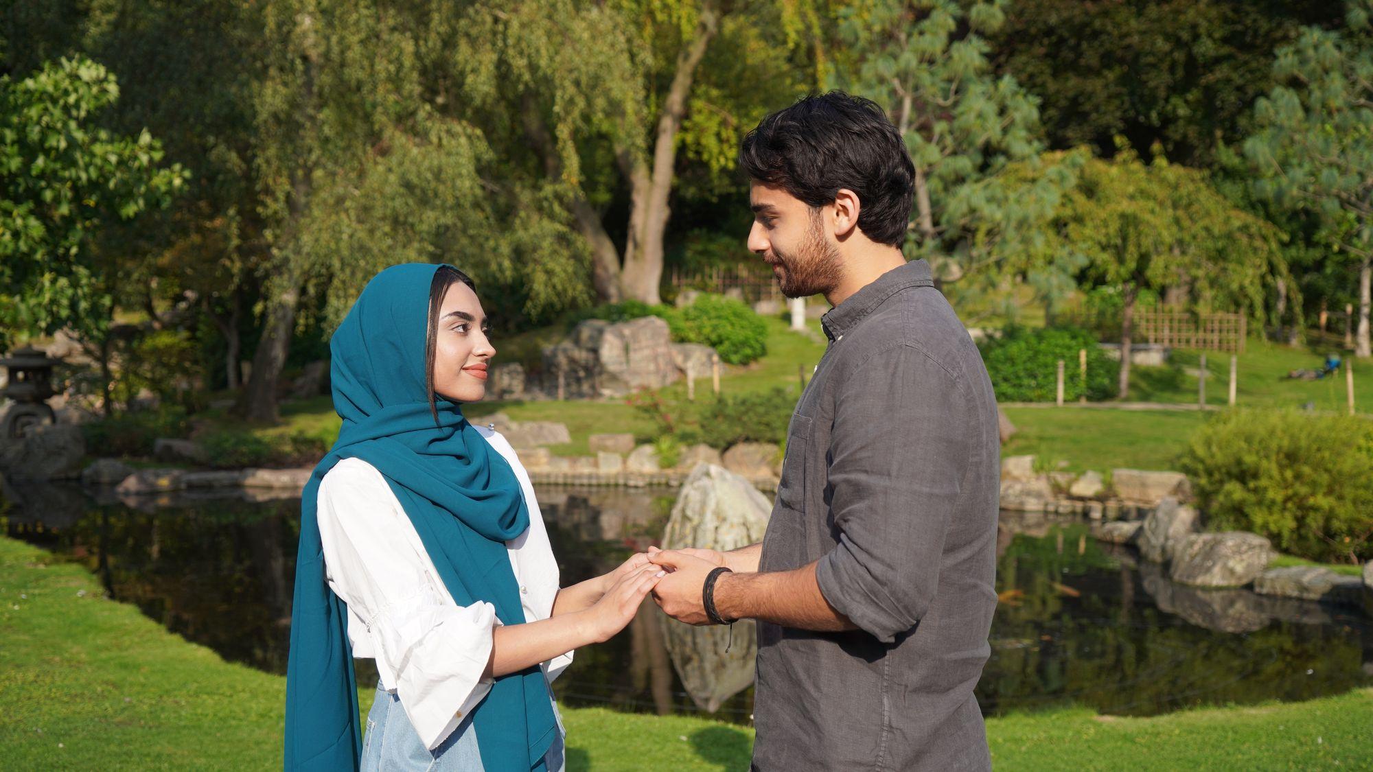 halal dating site